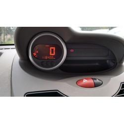 Peugeot 307 SW 2.0 hdi 16s BVA Pack Sport