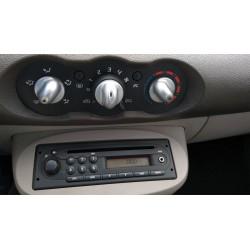 Peugeot 407 2.0 hdi 16s BVA