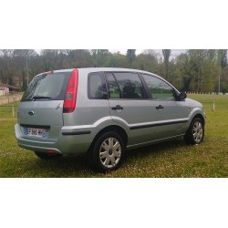 Citroën Xantia 2.0 hdi