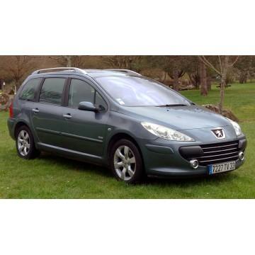 Dacia Sandero 1.4 MPI Ambiance GPL